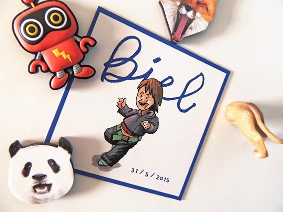 biel_02