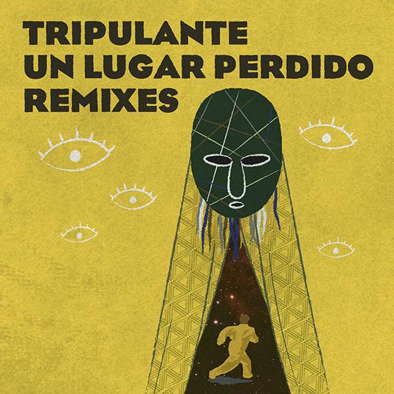 tripulante_lugar_perdido_remixes_web