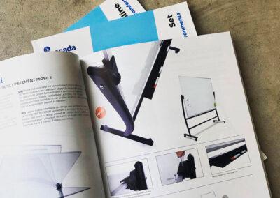 Rocada – Catàleg 2019 / 2020